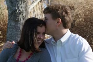 2008-12-21-engagement19
