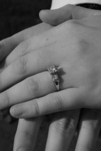 2008-12-21-engagement7